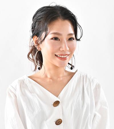 小林 杏(コバヤシ アンナ)